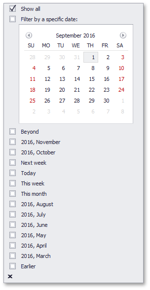 CalendarFilterDropdown-DateAlt.png