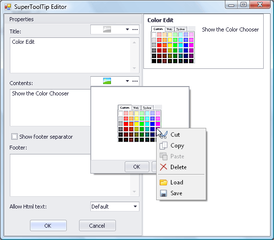 CD_ToolTips_SuperToolTipEditor