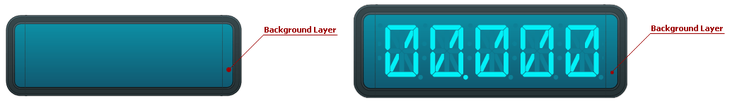 DigitalGauge_BackgroundLayer