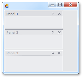 DockPanel.DockTo_panel_ex