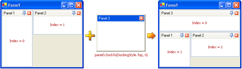 DockPanel_DockTo_Index_0