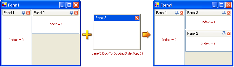 DockPanel_DockTo_Index_1