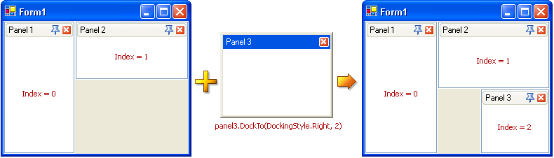 DockPanel_DockTo_Index_2