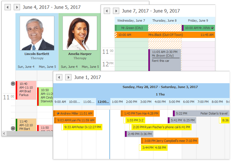 Docs_VisualElements_Scheduler_All