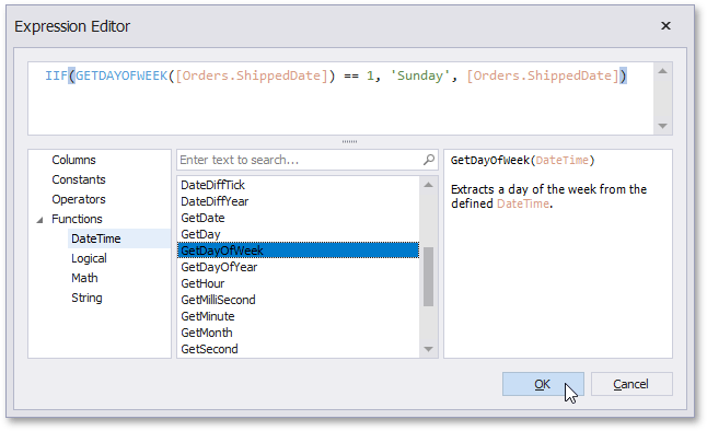 expression-editor-intellisense-overview