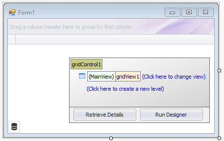 GridControl-New-GridView.png