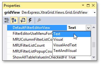 GridView_Filtering_DefaultFilterEditorViewProperty