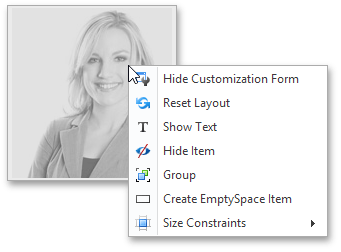 LC-Quick-vs-Default-CustomizationMenu