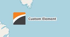map-vector-item-custom-element