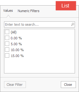 PreferredNumericValuesTabFilterType_List