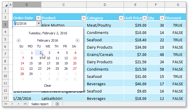 Spreadsheet_MainPage_CellEditing