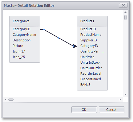 sql-data-source-manage-relations-master-detail-relation-editor