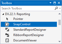 toolbox-visual-studio-snap-control-windows-forms