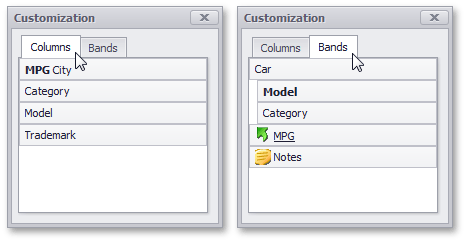 VisualElems_GridView_CustomizationForm