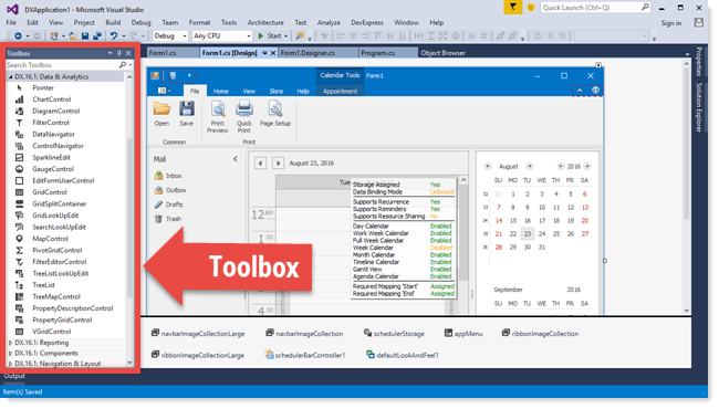 WinForms-Installed-Toolbox