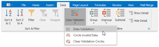 XtraSpreadsheet_Dialogs_DataValidation_Ribbon