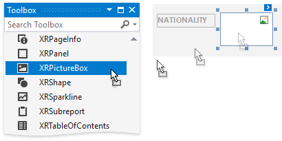 EForm-add-nationality-picture-box