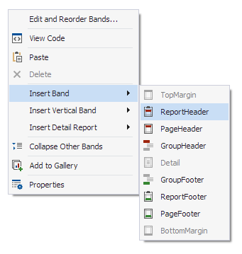 context-menu-add-report-header
