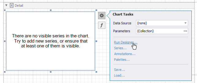 chart-smart-tag-run-designer