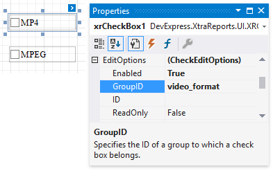content-editing-check-box-group