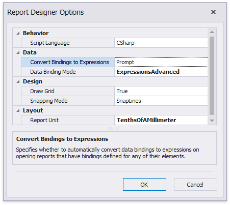 convert-bindings-to-expressions-using-dialog