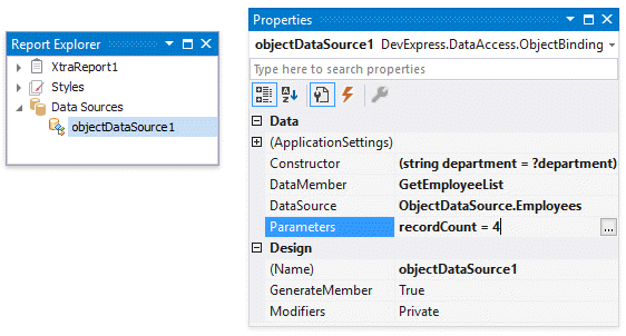 data-access-object-binding-properties-constructor-modify