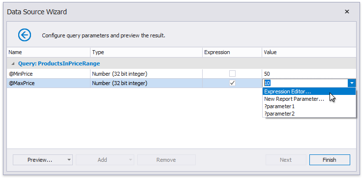data-source-wizard-configure-parameters-expression