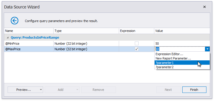 data-source-wizard-configure-parameters-select-parameter