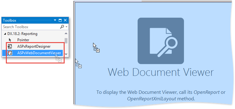 drop-control-document-viewer-web-page