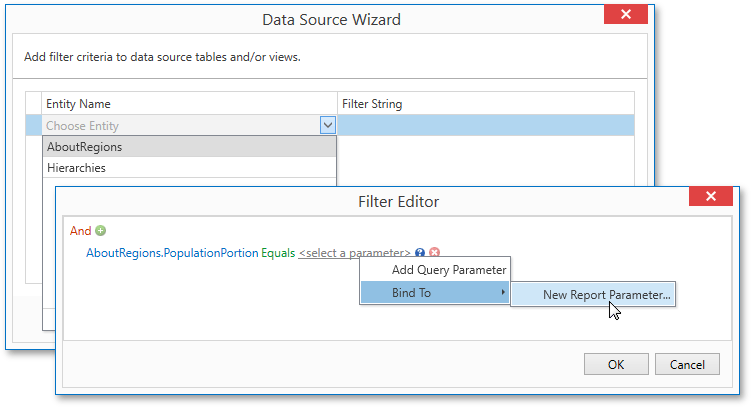 ef-wpf-datasource-configure-filters-editor-report-parameter