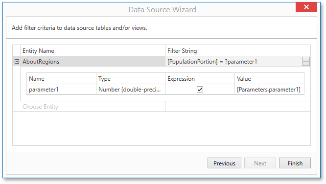 ef-wpf-datasource-configure-filters-finish
