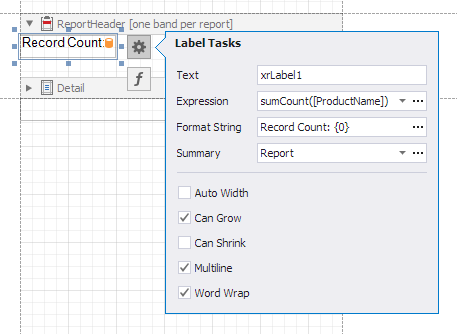 expressions-format-string-records-count