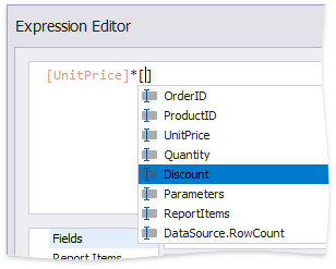 Expressions_ExpressionEditor_Intellisense