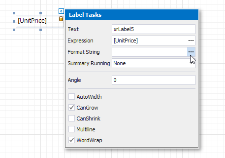 formatting-expressions-label-smart-tag