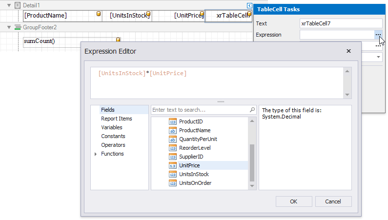 get-started-table-cell-custom-expression