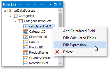 group-data-calculated-field-edit-expression