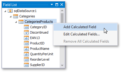 group-data-calculated-field-list-create