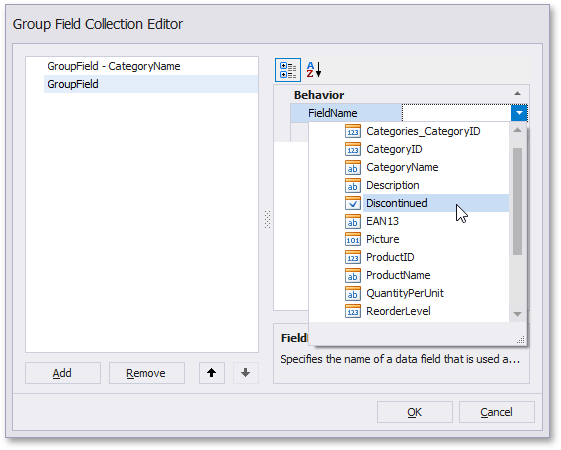 group-data-field-collection-editor