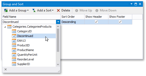 group-data-panel-select-field