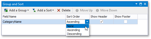 group-data-panel-sort-order