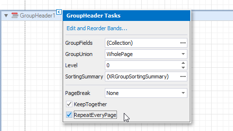group-data-repeat-every-page-smart-tag