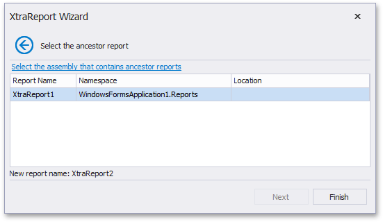 how-to-create-an-inherited-report-0