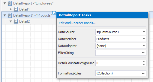 HowTo_DisplayMultipleTables_3
