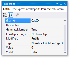xtrareports-subreport-configure-parameter