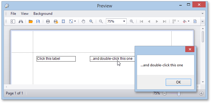 HowTo_ObtainTextPreview_1