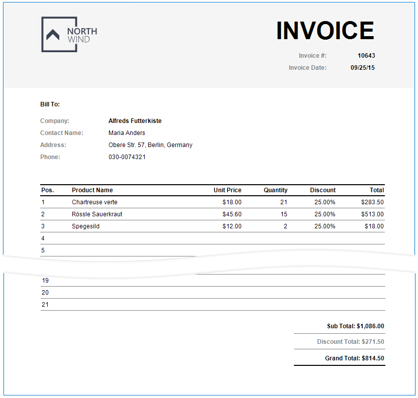 invoice-preview