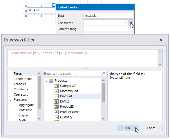 label-expression-editor-complex-binding