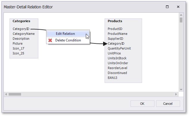 master-detail-relation-editor-edit-relation-context-menu