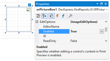 picture-box-enable-content-editing