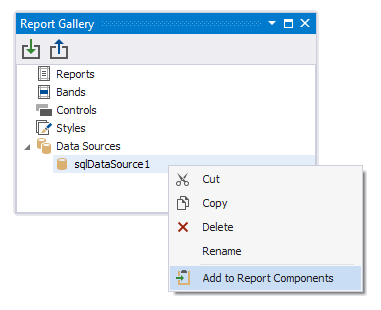 report-gallery-apply-component-template